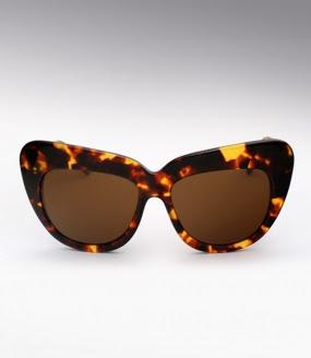 house-of-harlow-chelsea-sunglasses