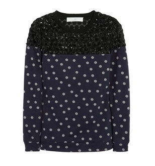 5 Embellished Jumpers You Need for January