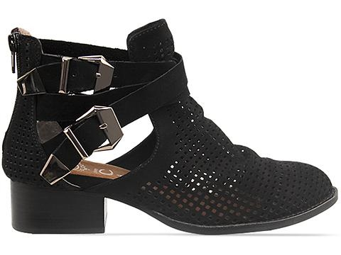 Want it on Wednesday: Jeffrey Campbell Everly Boots