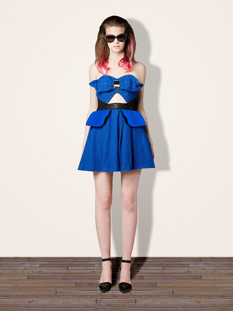 Want it on Wednesday: This Dress is AWESOME