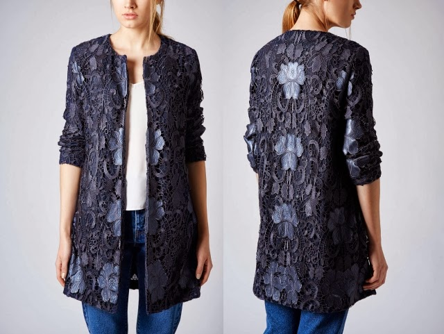 topshop-lace-overlay-coat