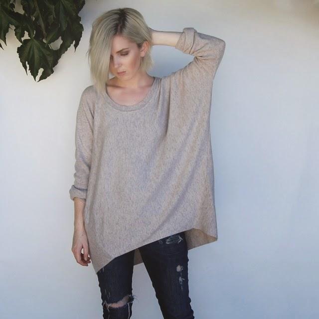 carla-sweater