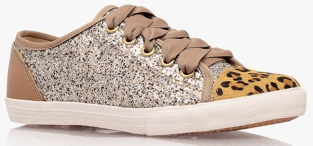 Holy Shizballs These Sneakers Need to be Mine