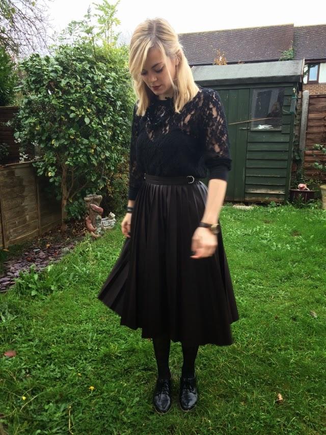 midi-skirt-jumper