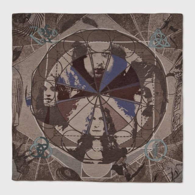 Paul Smith X Led Zeppelin = I Want
