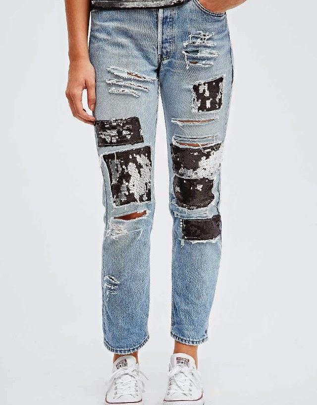 urban-renewal-vintage-custom-jeans