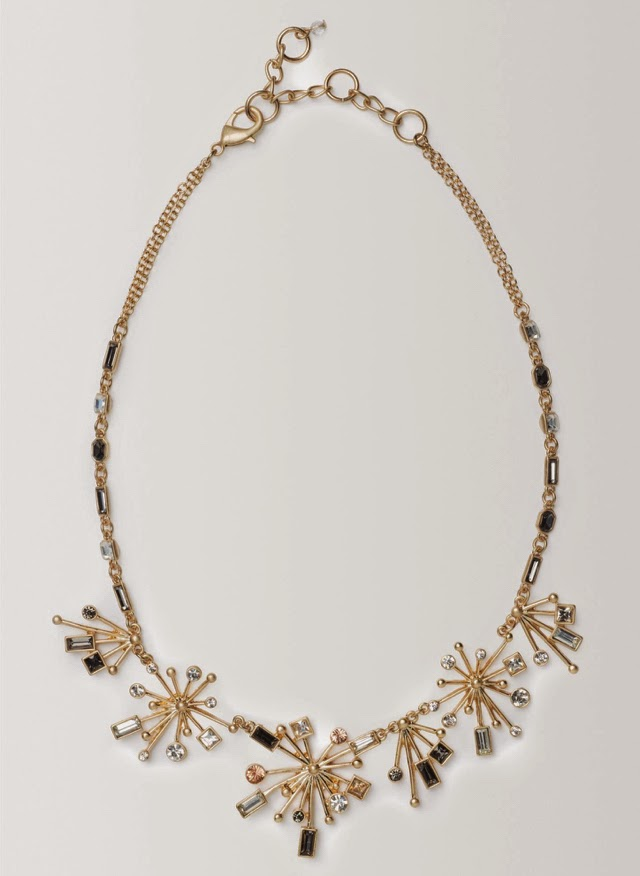 anthropology-Gilded-Constellation-Necklace