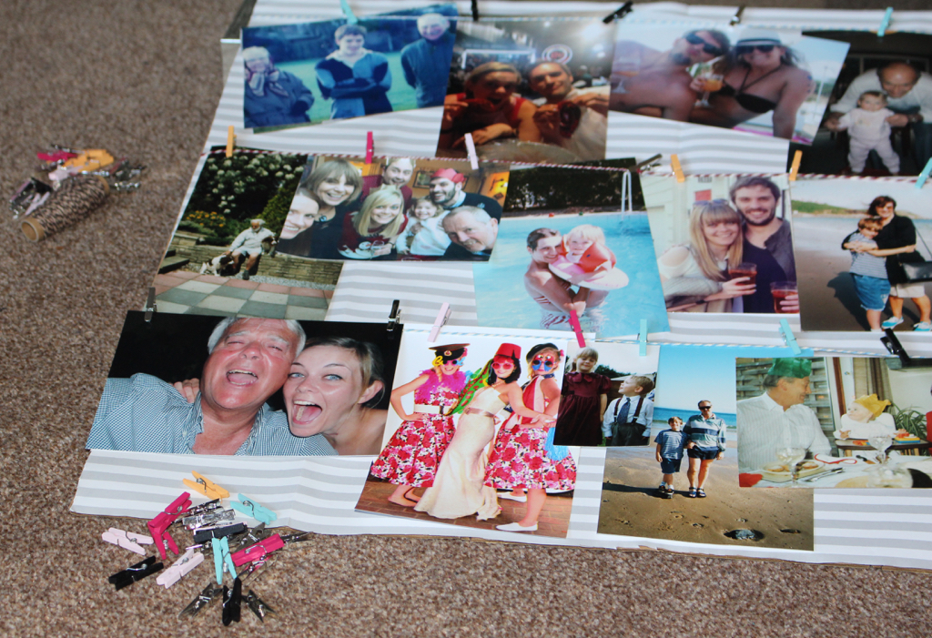 diy-photo-frame-featured