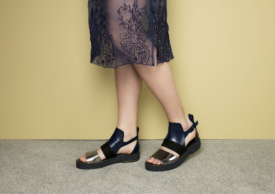 sandal-edit