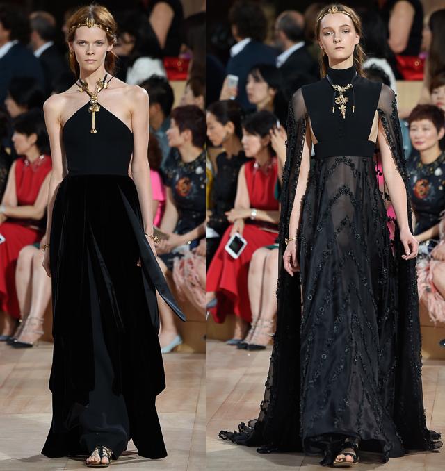 valentino-couture-2015