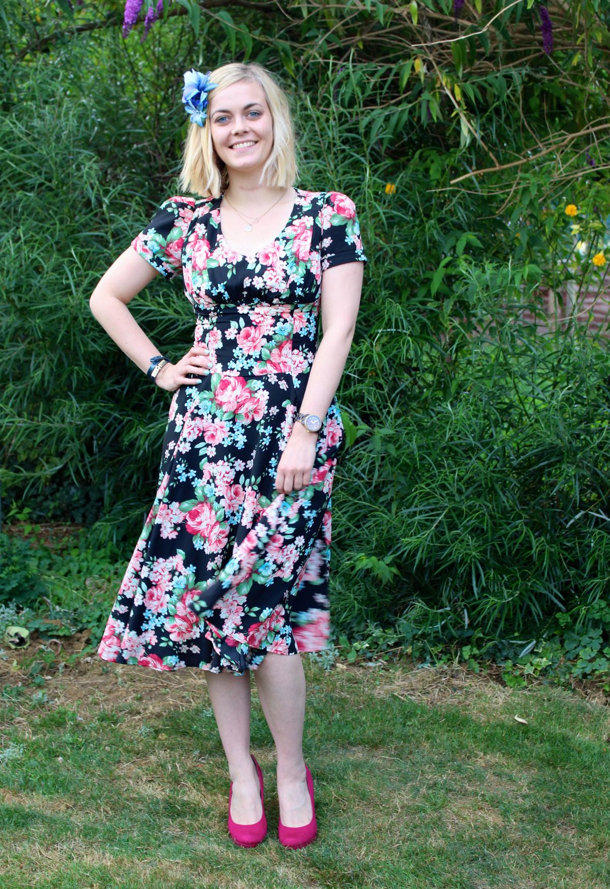 50s-dress-floral-2