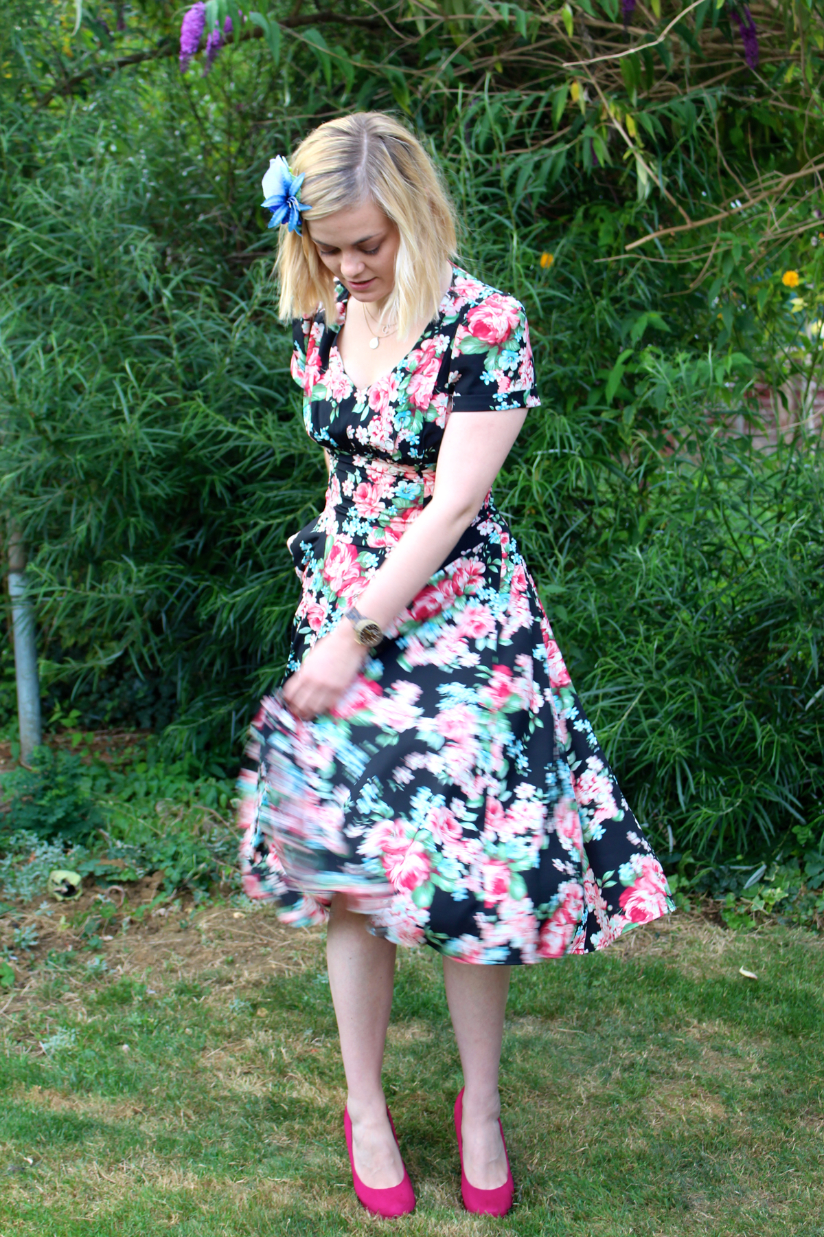 50s-dress-floral-3