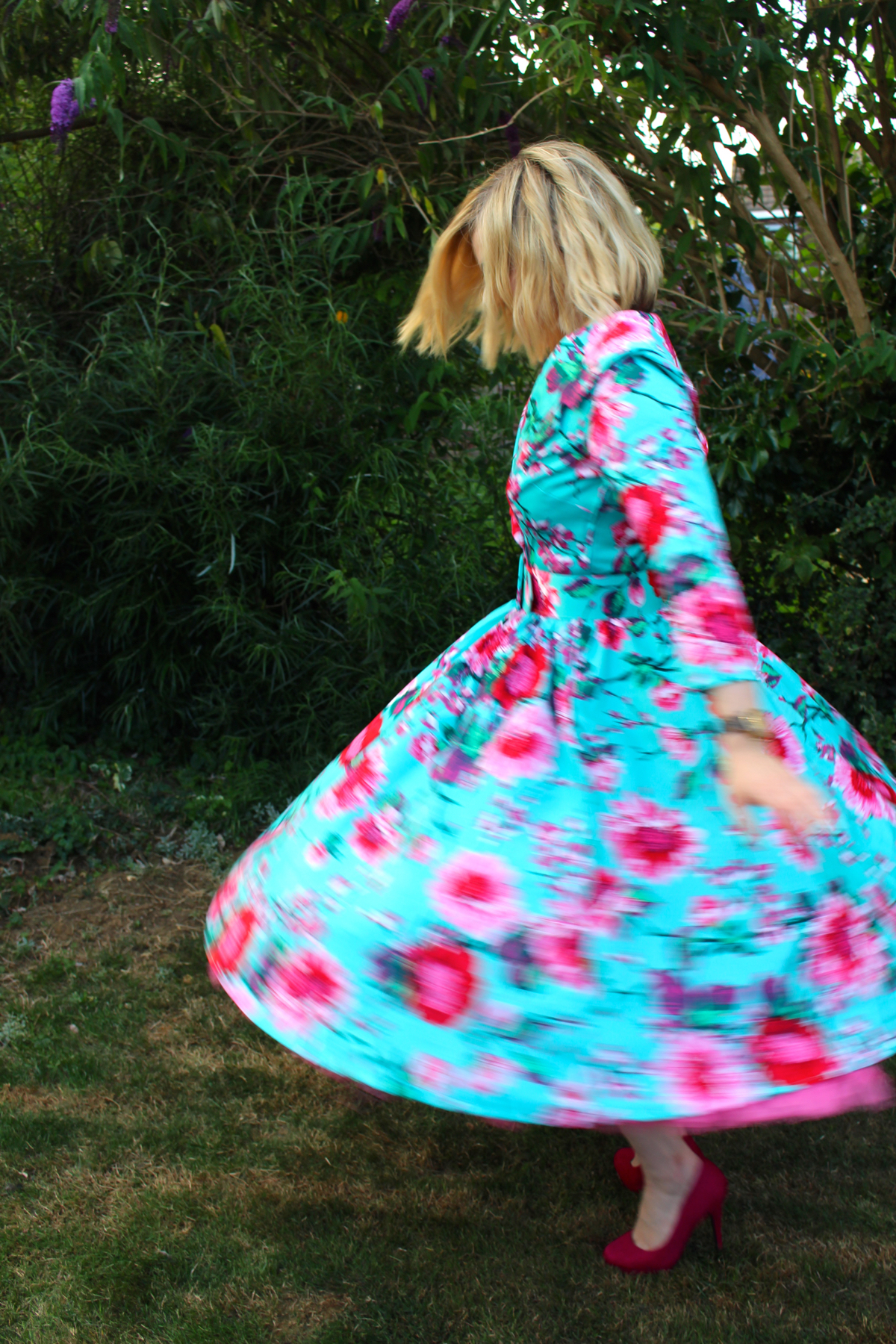 50s-dress-turq-2