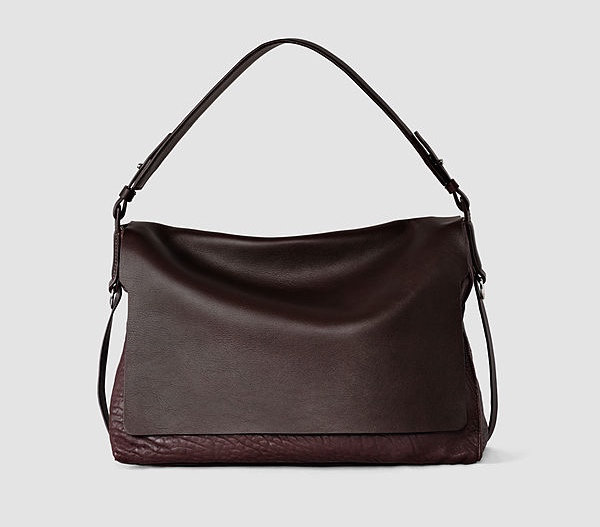 all-saints-paradise-satchel