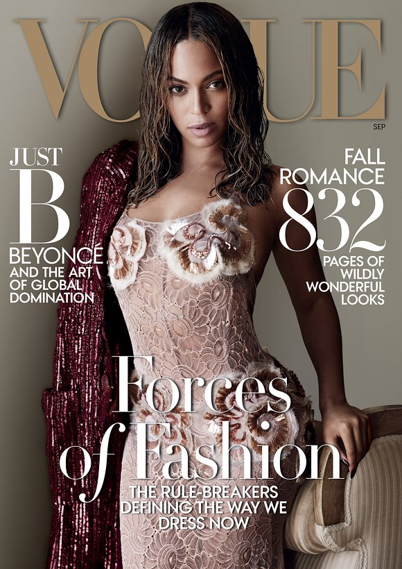 beyonce-september-cover-2015-2