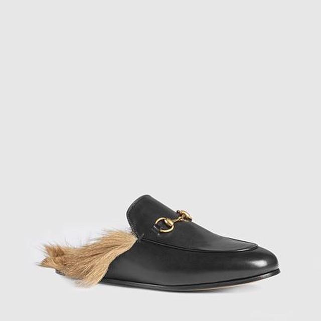 gucci-slipper