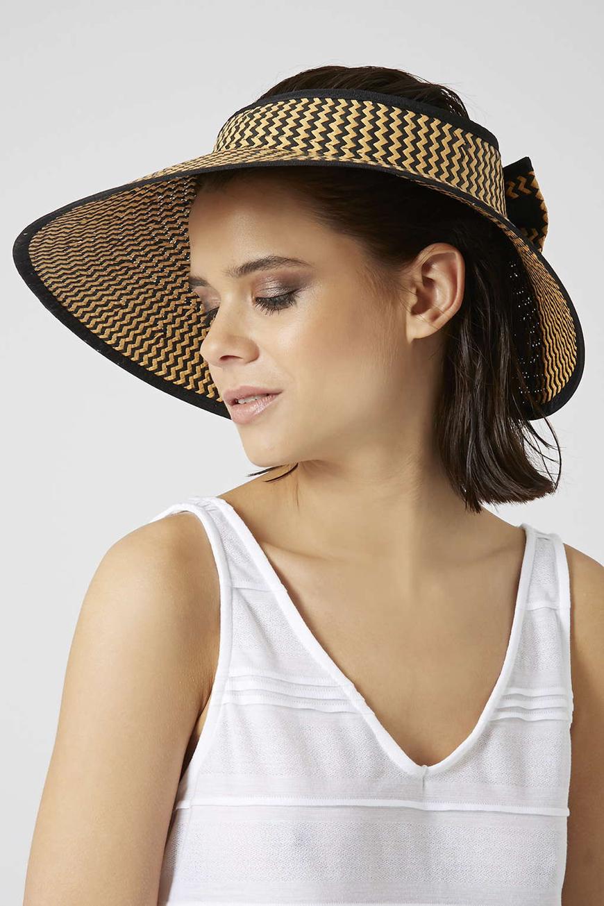 topshop-sun-hat