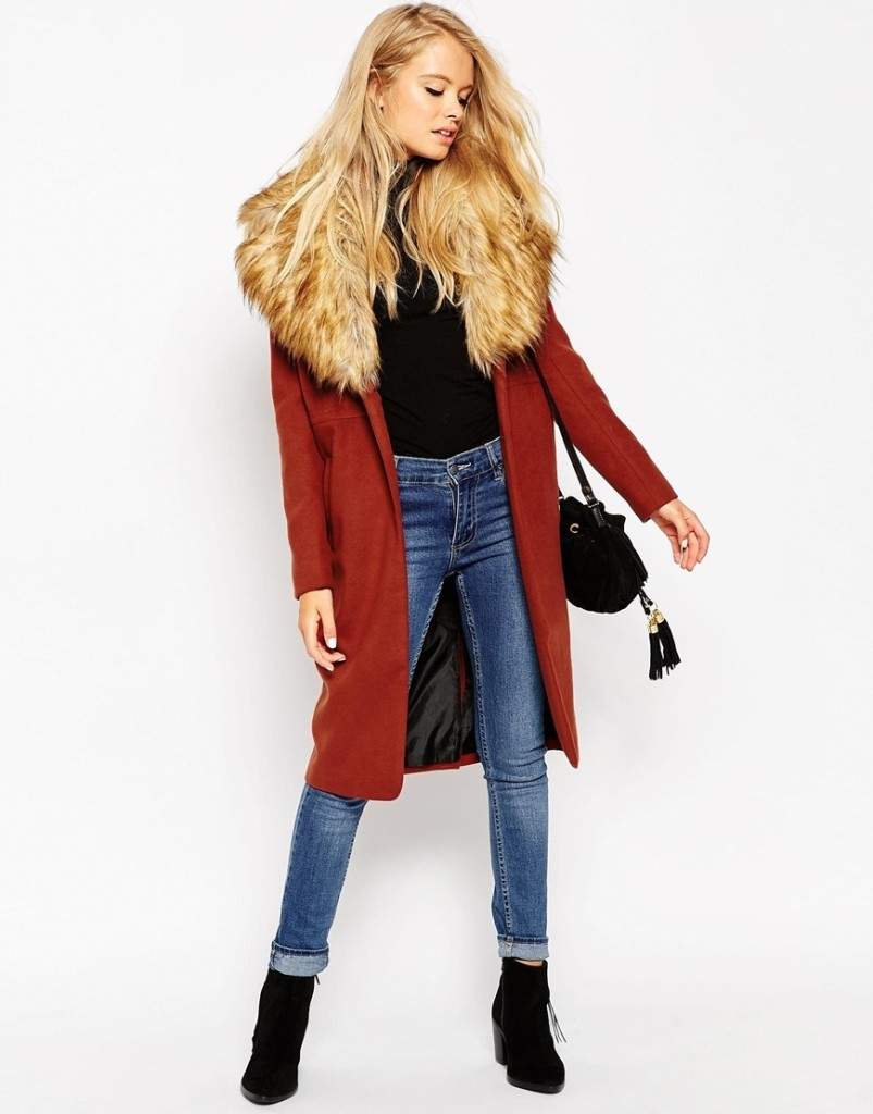 asos-coat-faux-fur-collar
