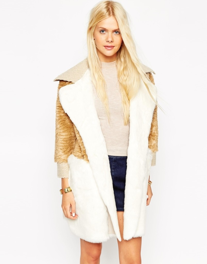 asos-coat-patchwork