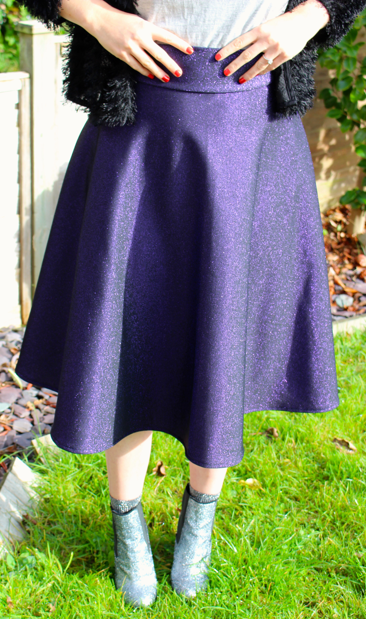 purple-skirt-6