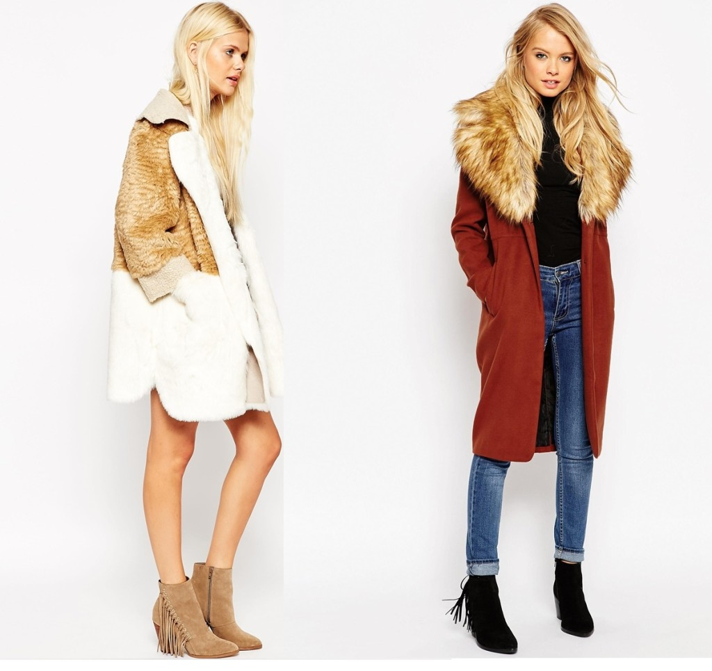 My Winter Coat Dilemma