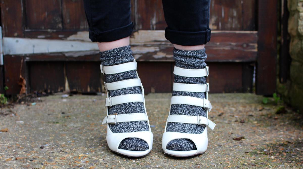 white-shoes-glitter-socks