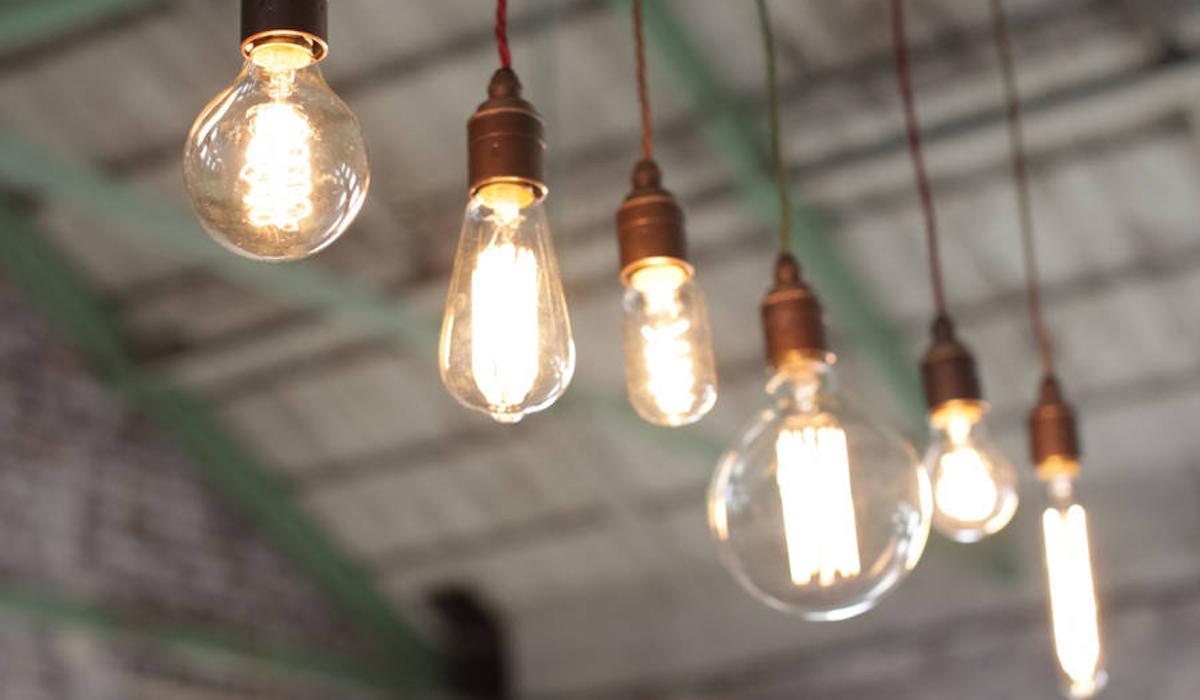 filament-bulbs