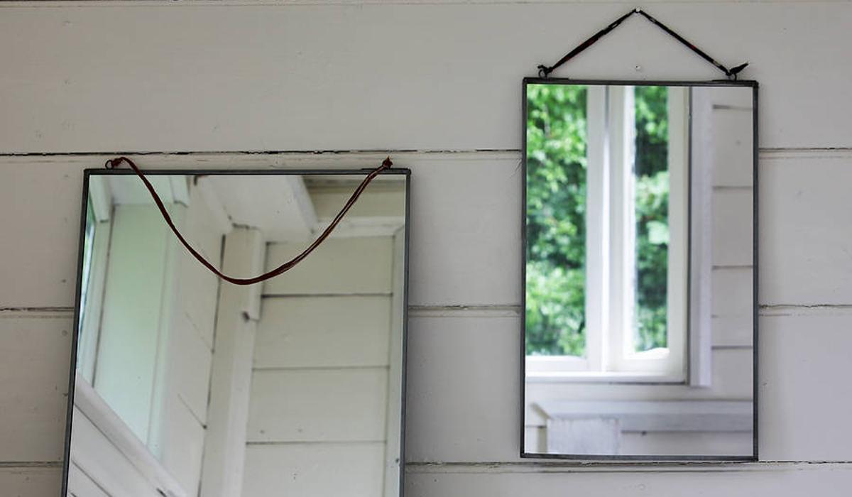 kiko-mirror