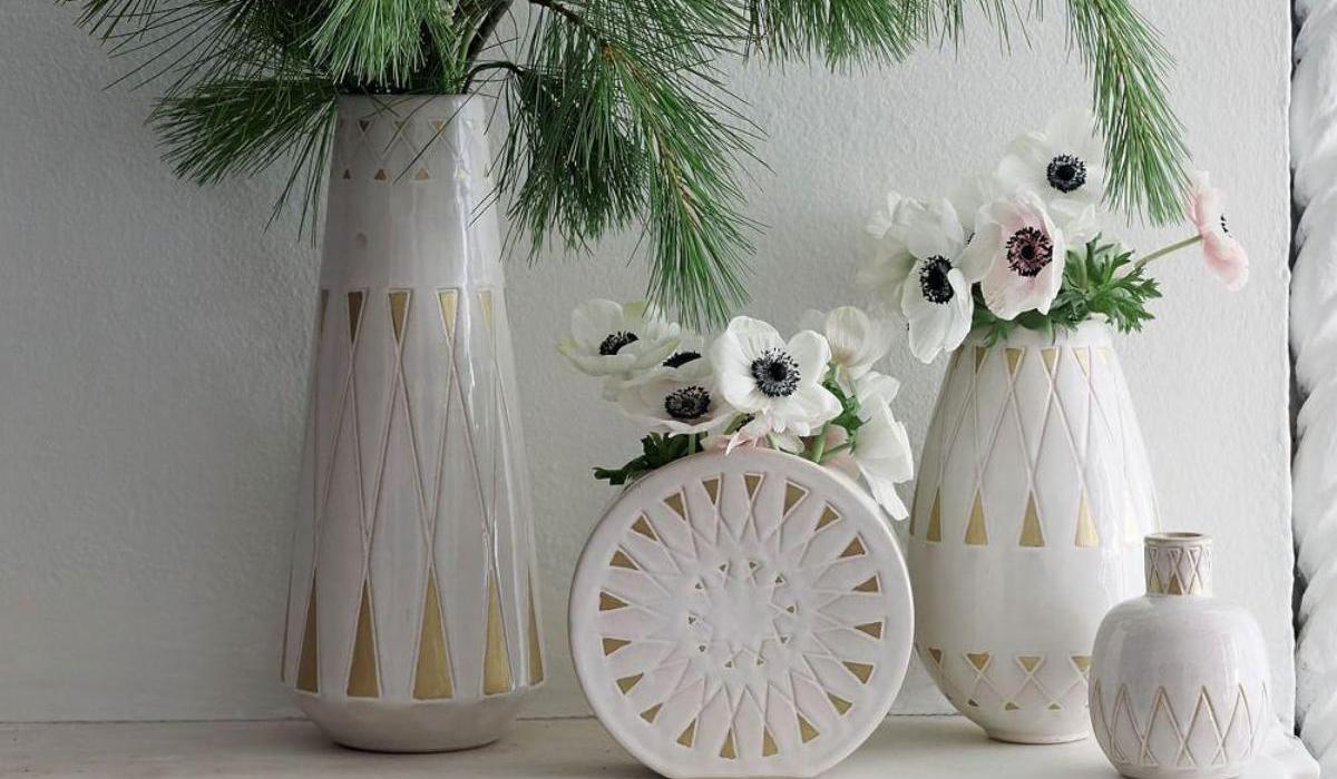 mid-century-vases