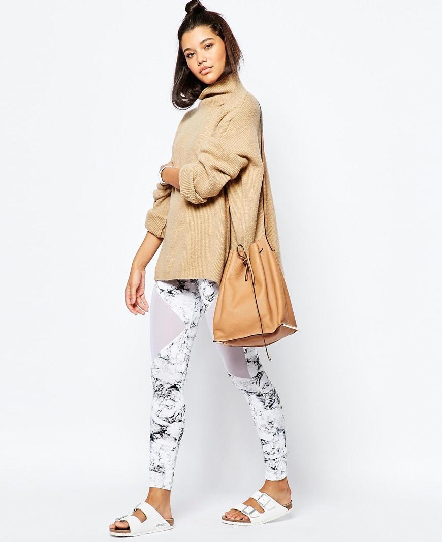 variety-marble-leggings