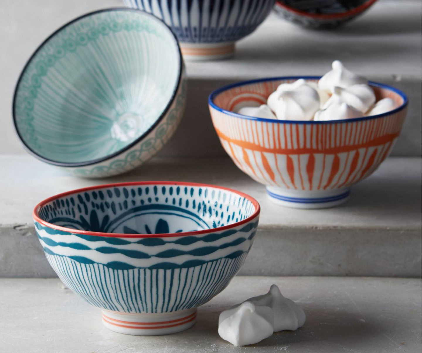 7 Reasons Why Anthropologie is Trying to Bankrupt Me