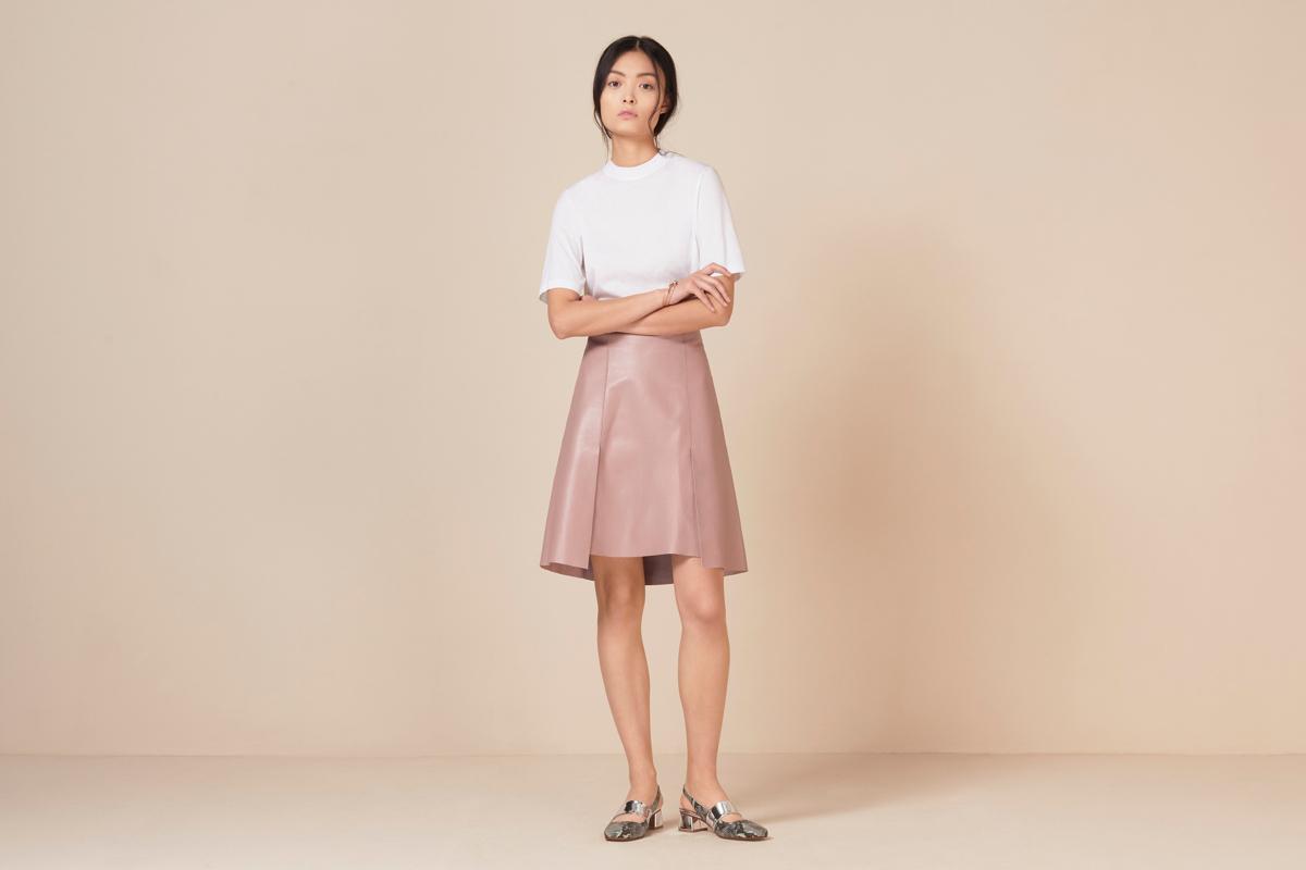 lilford-skirt