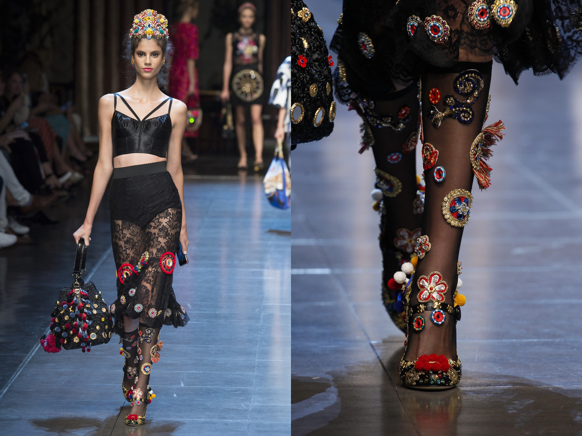 dolce-gabbana-embellished-tights