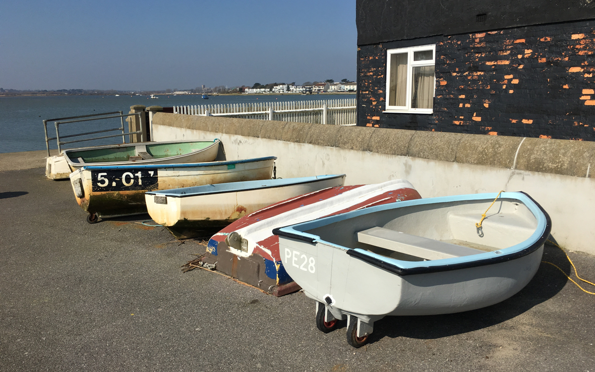 mudeford-quay-boats