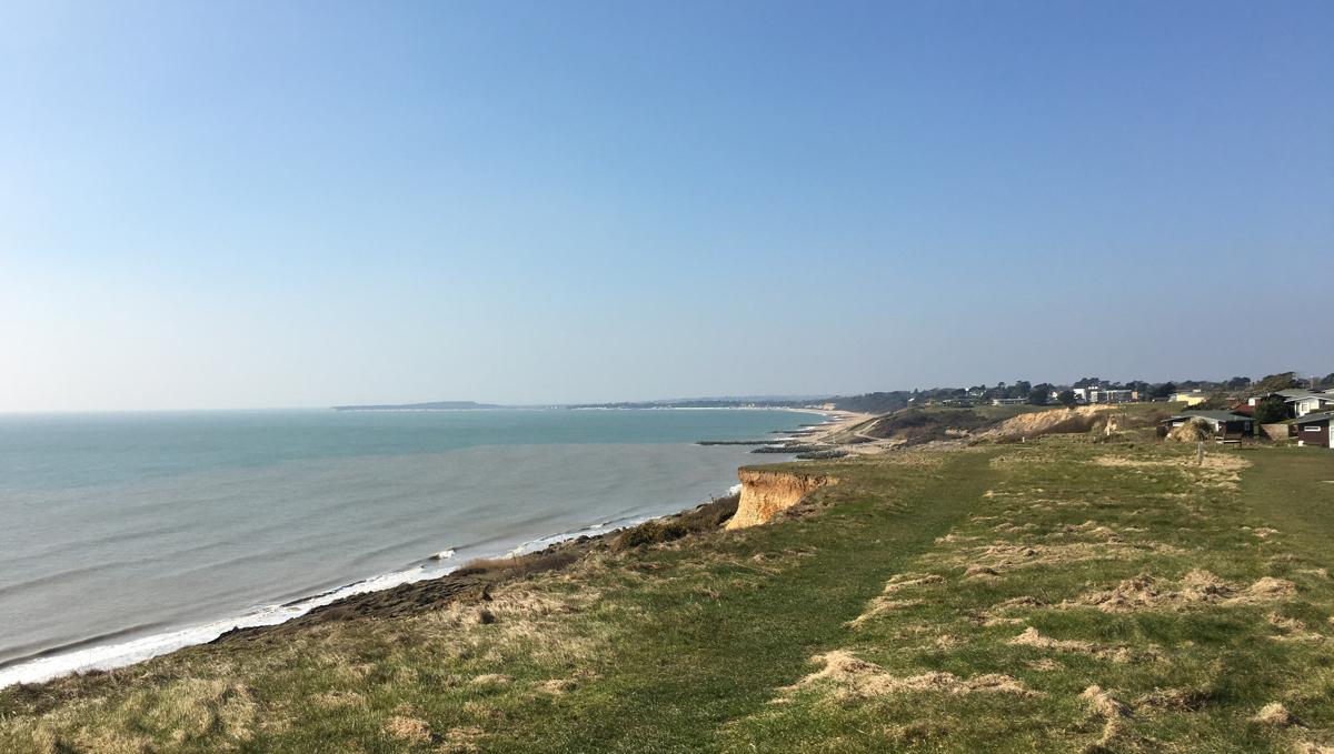 naish-cliffs