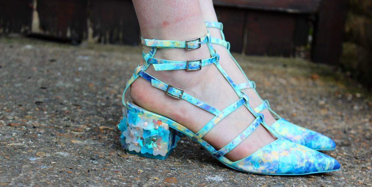 asos-caged-heels-right