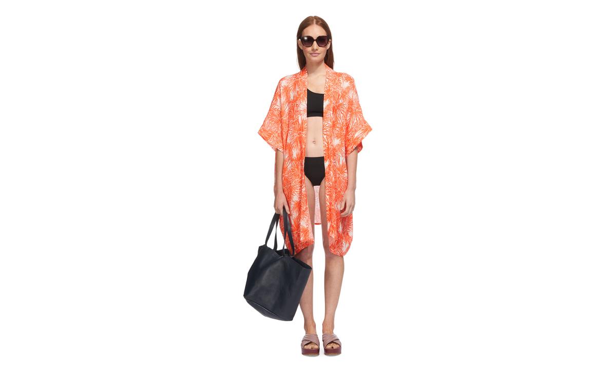 whistles-iris-print-kimono-orange