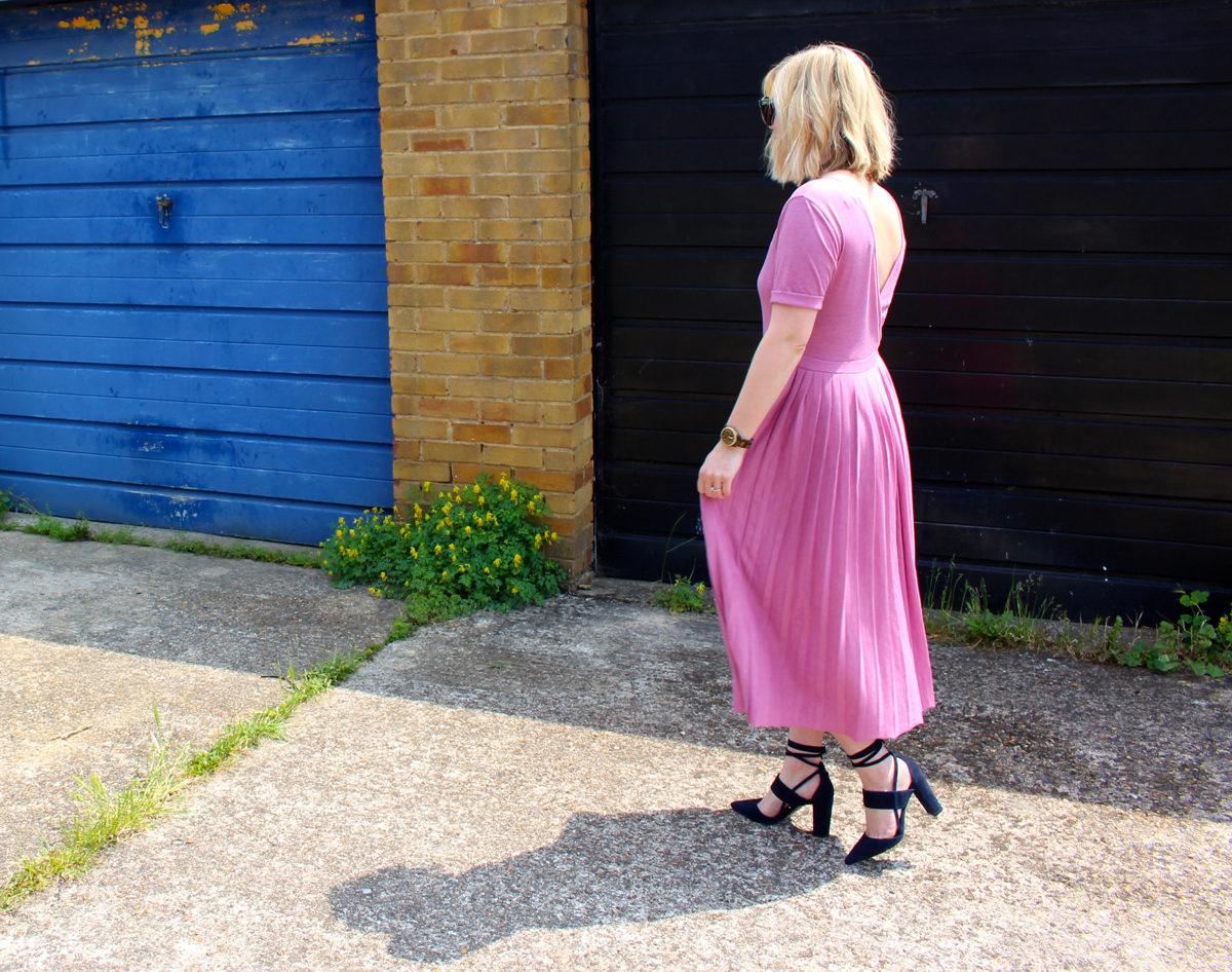 pink-midi-sides