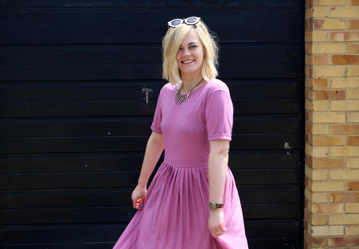 pink-midi-twirl