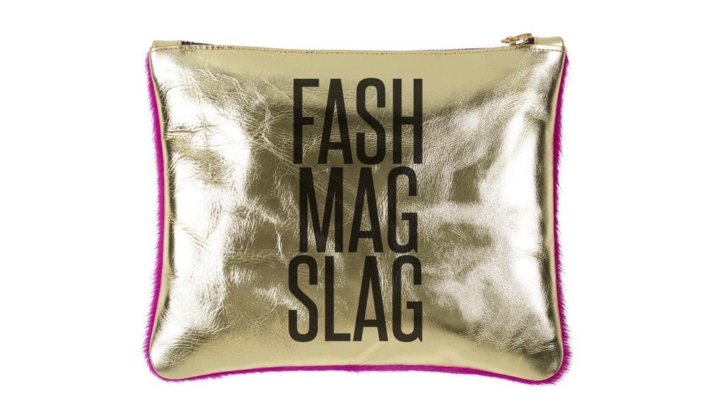 fash-mag-slag-clutch