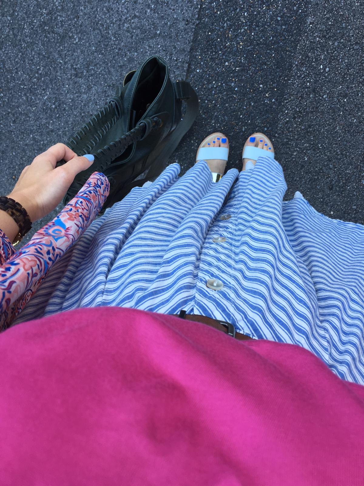 outfit-milkmaid