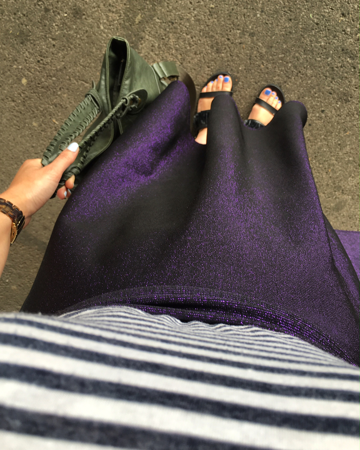 outfit-purple-skirt