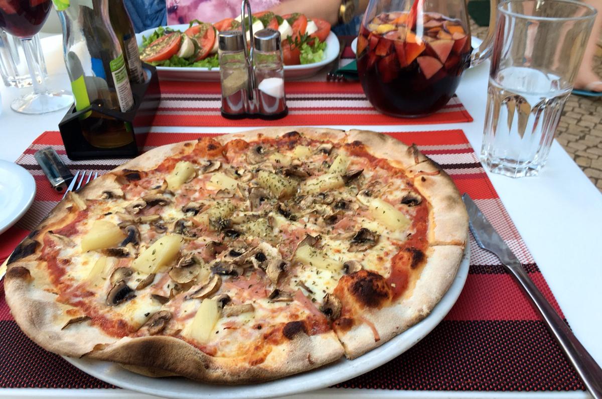portugal-pizza
