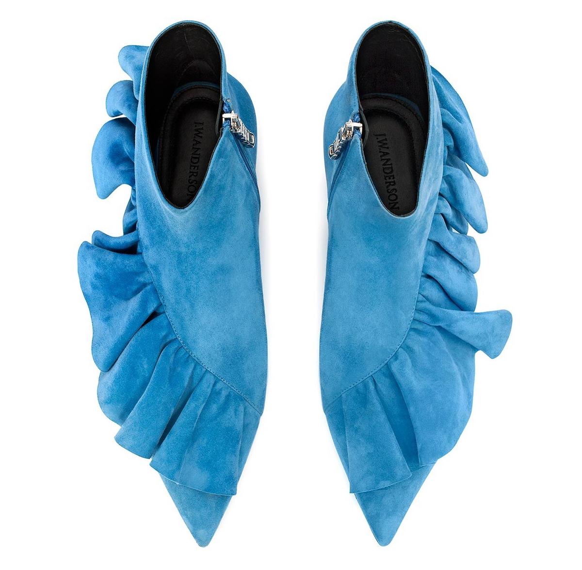 aqua-ruffle-booties-top