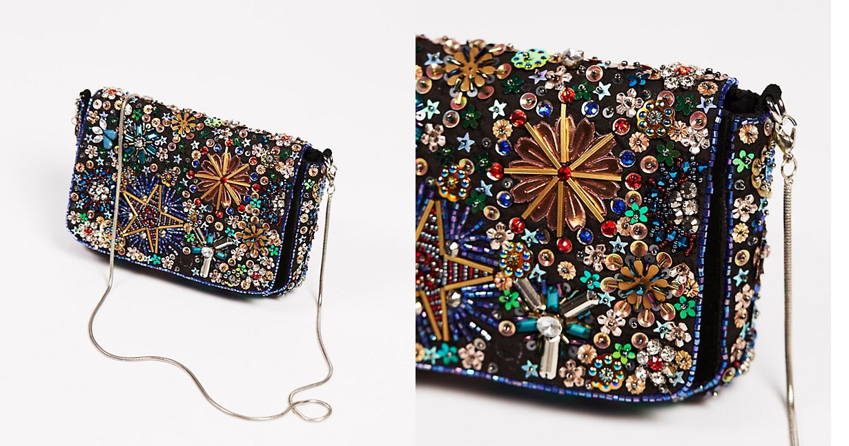 starlight-crossbody