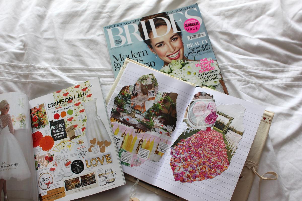 wedding-mags
