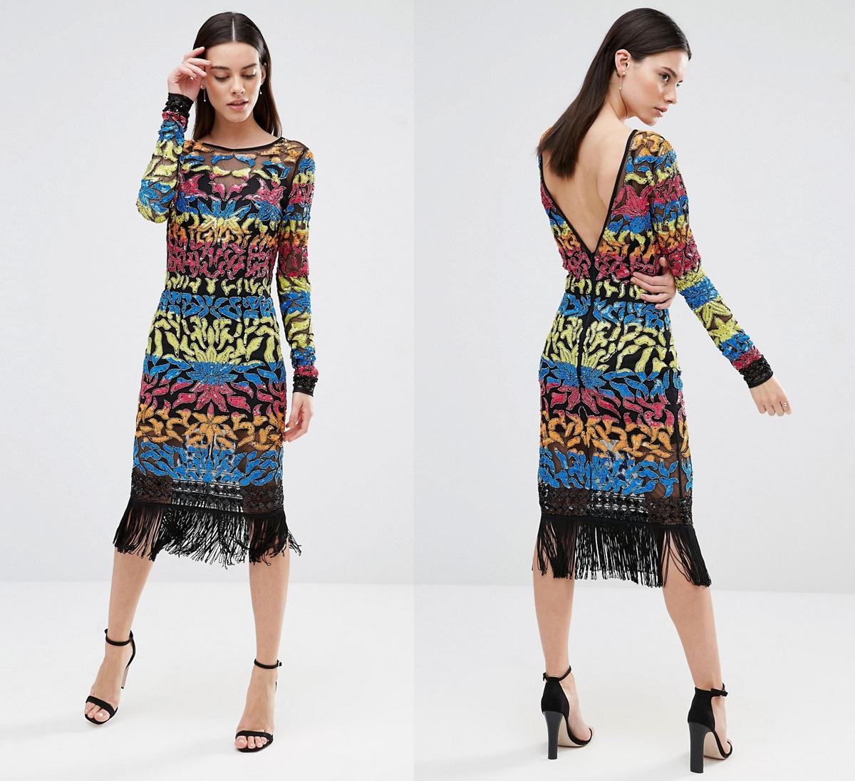 maya-multi-colour-sequin-mini
