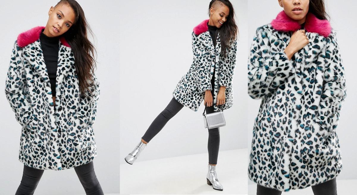 asos-faux-fur-leopard-print