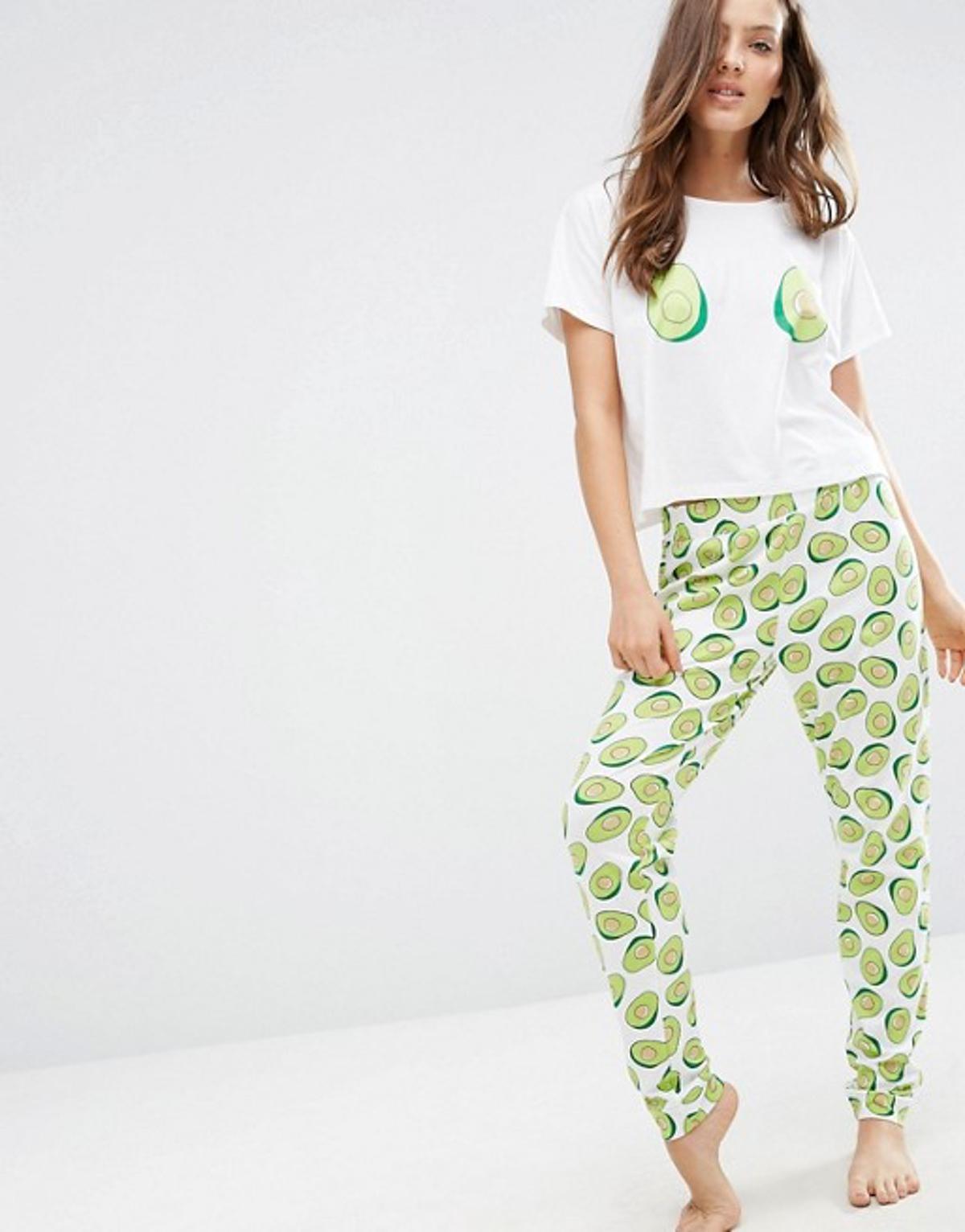 asos-avocado-pyjamas