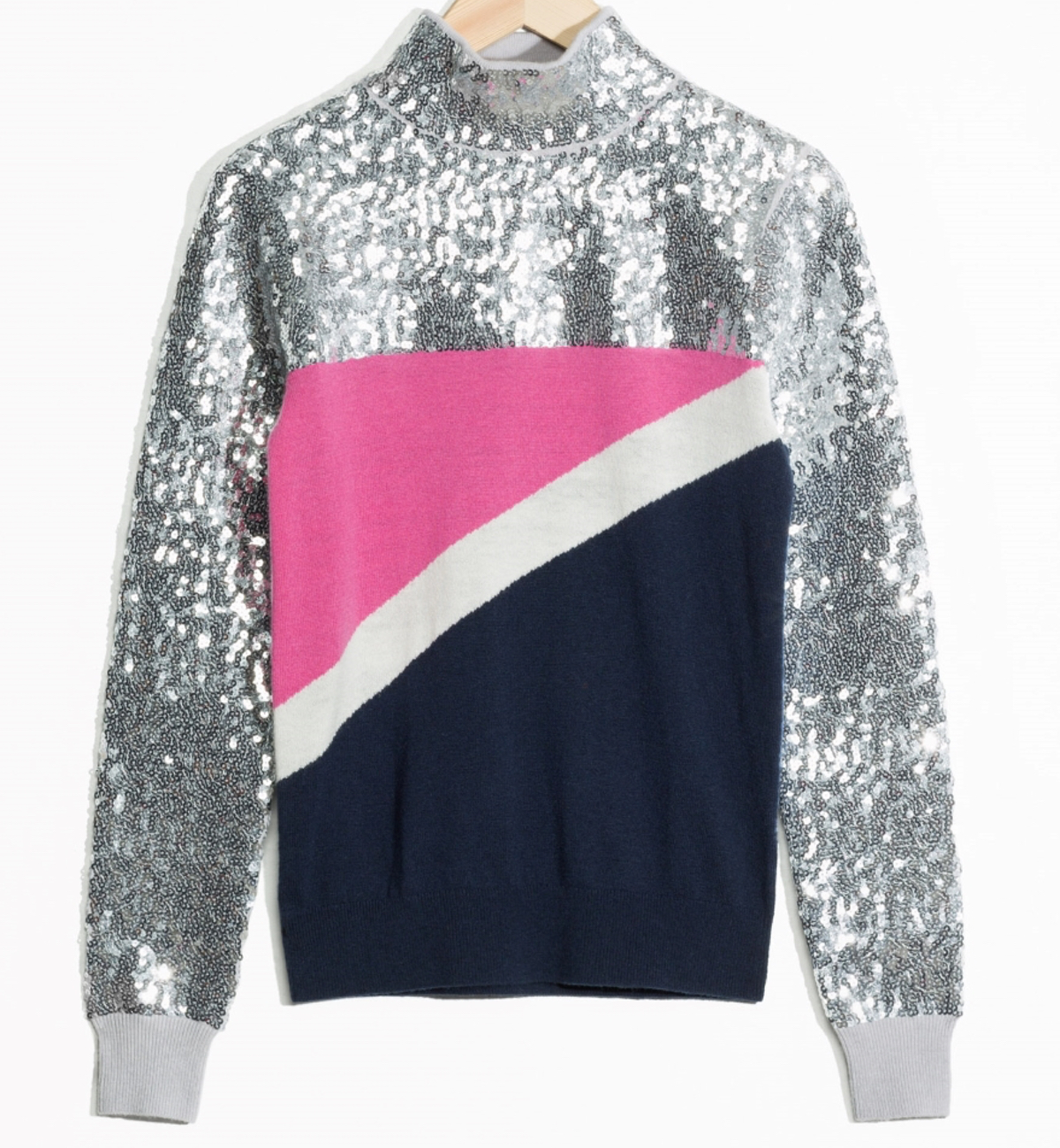 other-stories-sequin-jumper